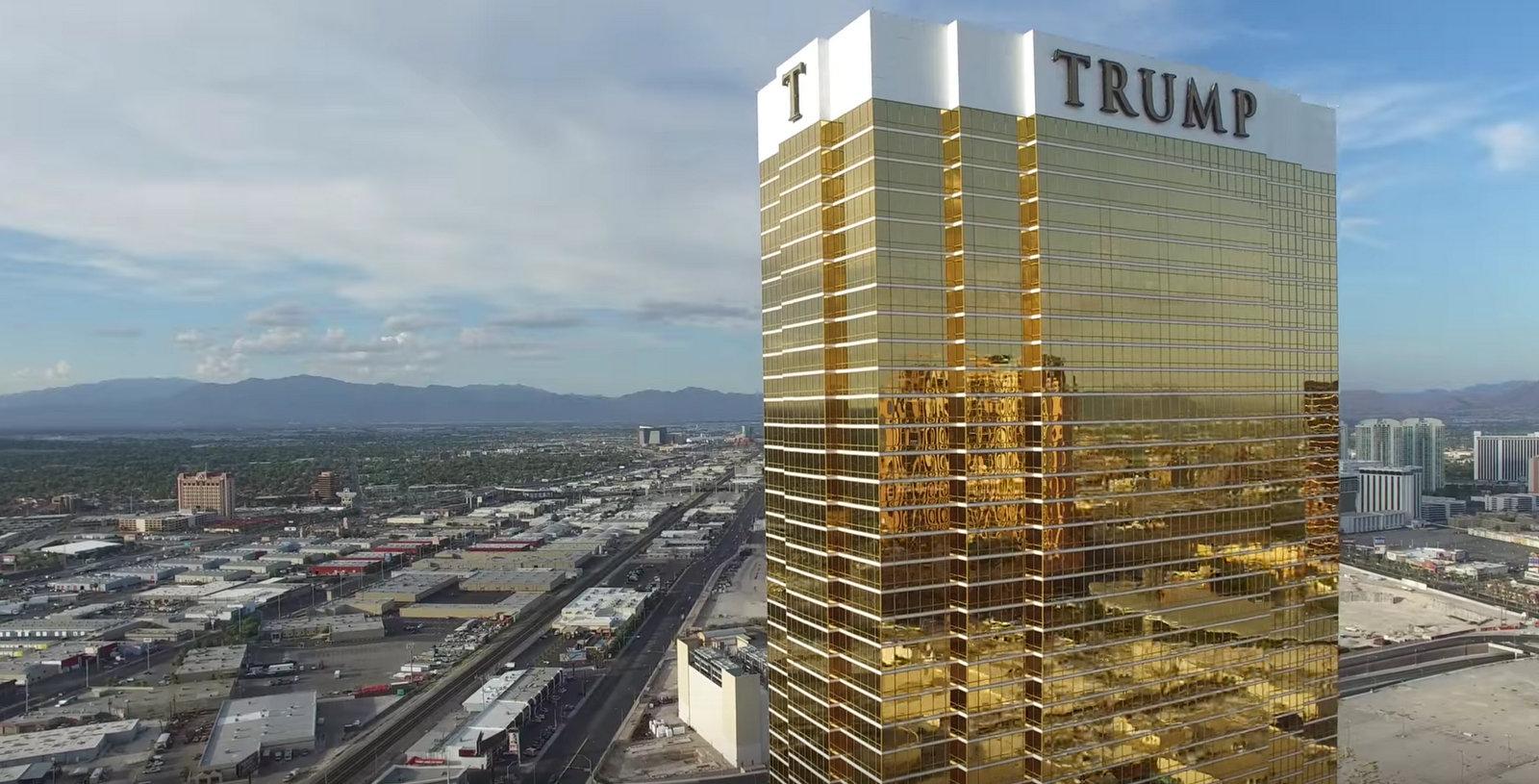 trump-tower-brand