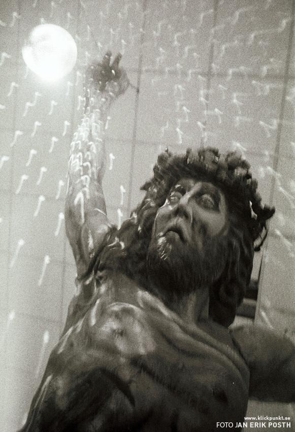 disco-jesus